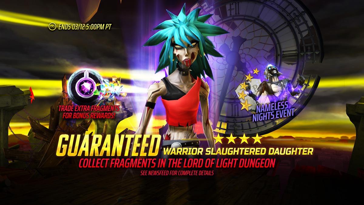 Name:  Slaughtered-Daughter-1200x676-EN.jpg Views: 371 Size:  326.1 KB