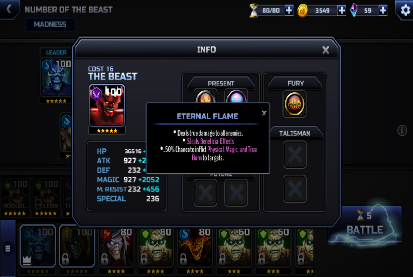 Name:  The Beast Basic Eternal Flame 2.PNG Views: 65 Size:  266.1 KB