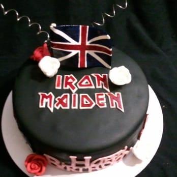 Name:  Cake.jpg Views: 111 Size:  16.5 KB