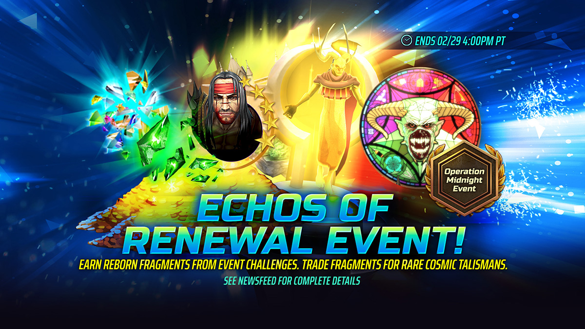Name:  Echos-of-Renewal-Event-Interstitials_1200x676_EN.jpg Views: 429 Size:  380.6 KB