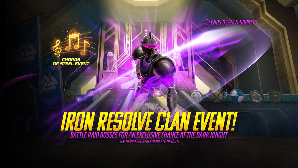 Name:  Iron-Resolve-Event-1200x676-EN.jpg Views: 283 Size:  282.6 KB