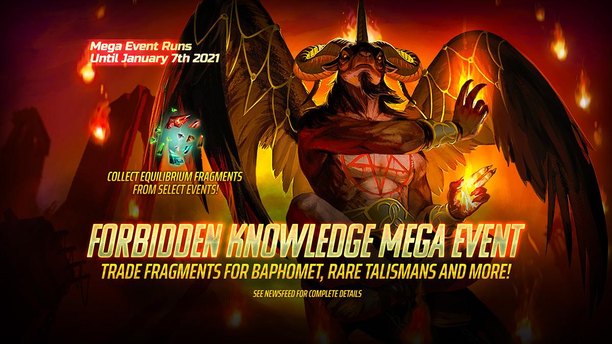 Name:  Forbidden-Knowledge-Mega-Event_1200x676_EN.jpg Views: 640 Size:  376.0 KB