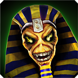 Name:  Pharaoh_Eddie.png