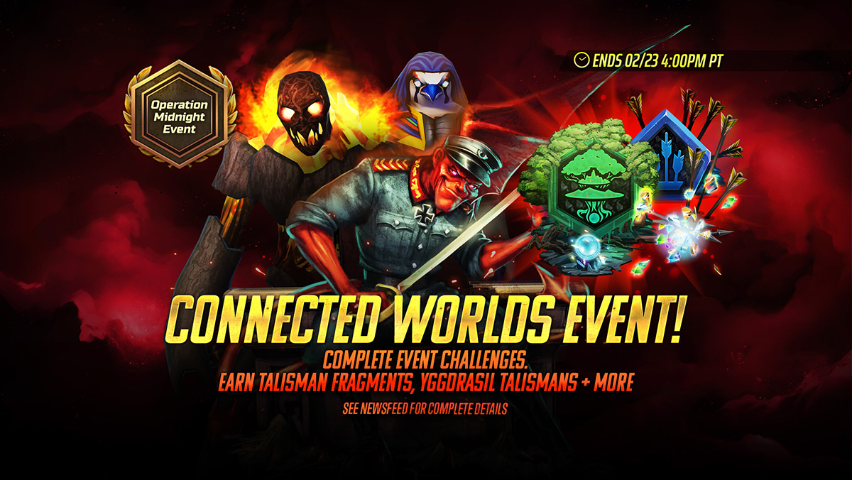 Name:  Connected-Worlds-Event-Interstitials_1200x676_EN.jpg Views: 872 Size:  324.4 KB