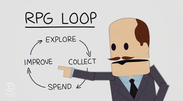Name:  RPG Loop.jpg Views: 364 Size:  26.0 KB