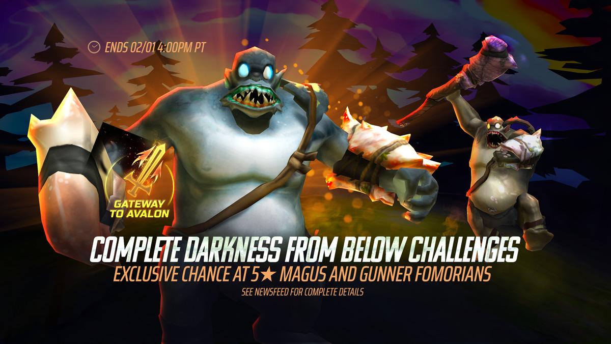 Name:  Darkness-From-Below-1200x676-EN.jpg Views: 471 Size:  263.6 KB