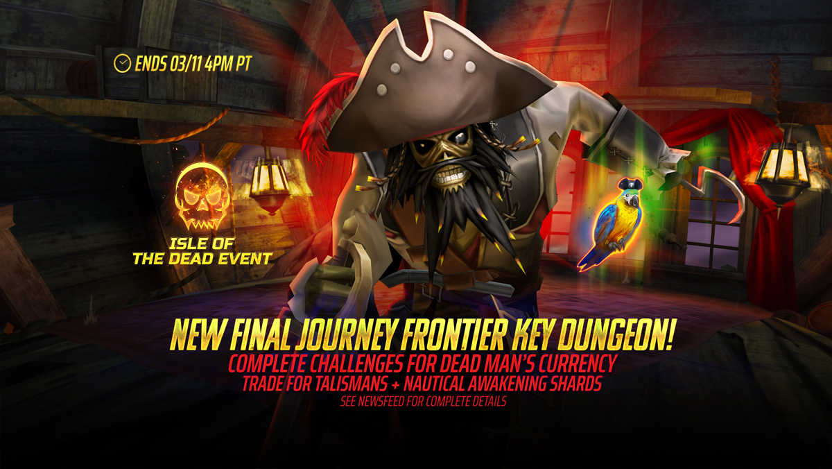 Name:  Final-Journey-1200x676-EN.jpg Views: 530 Size:  297.2 KB