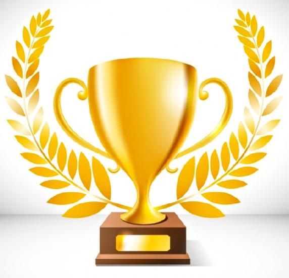 Name:  golden-trophy_23-2147508492~2.jpg Views: 95 Size:  51.6 KB
