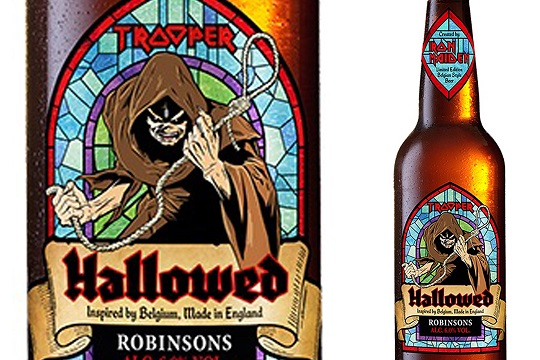 Name:  Iron-Maiden-Hallowed.jpg Views: 77 Size:  100.4 KB