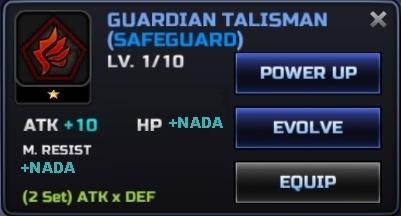 Name:  Safeguard-nada.jpg Views: 116 Size:  46.1 KB