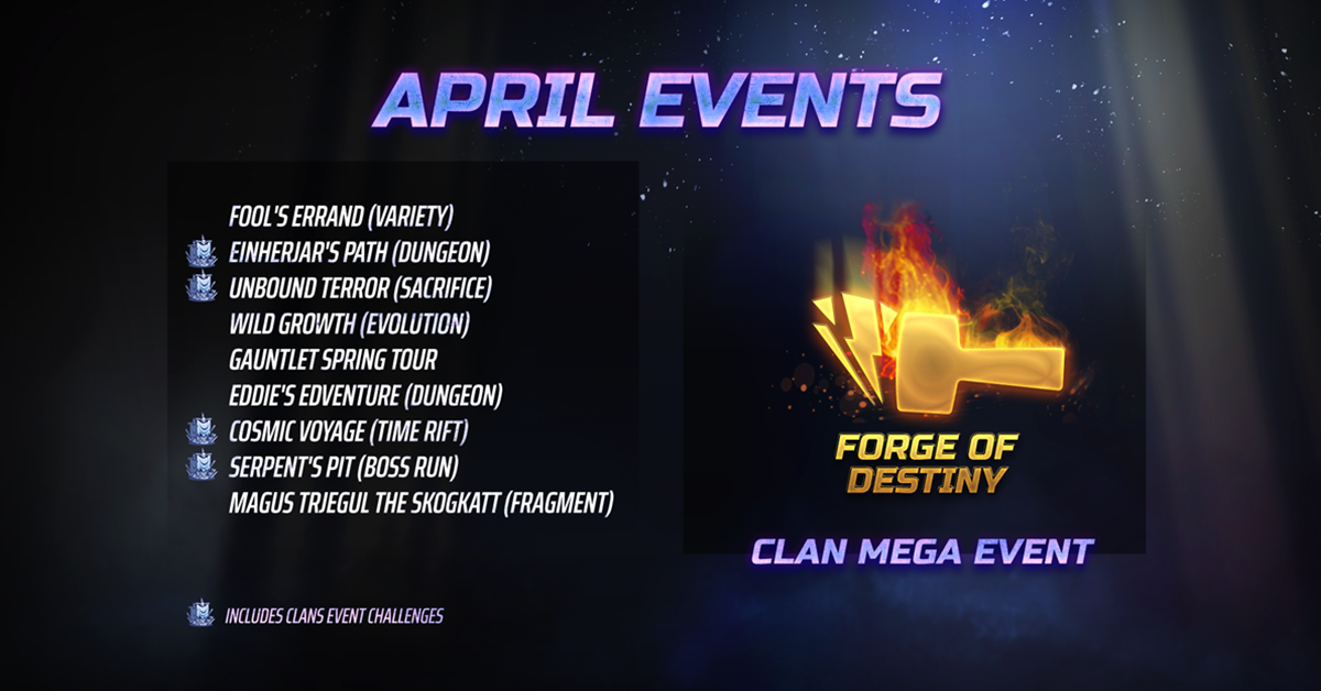 Name:  April-Event-Announcement-updated.png Views: 700 Size:  618.8 KB