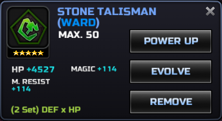 Name:  Stone_Ward.png