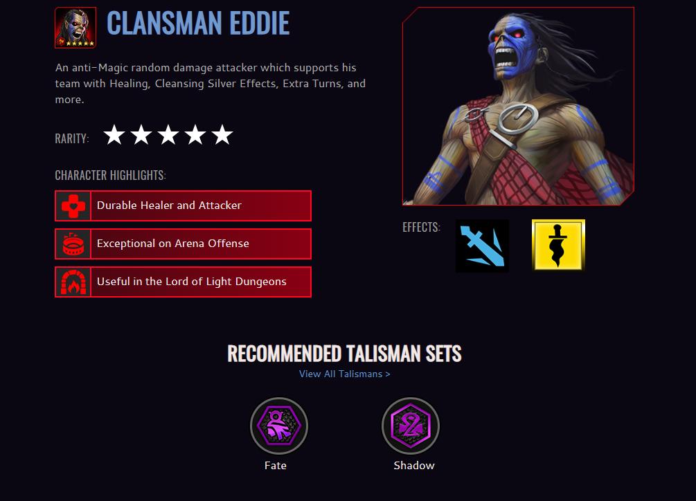 Name:  Clansman Eddie.PNG Views: 414 Size:  246.3 KB