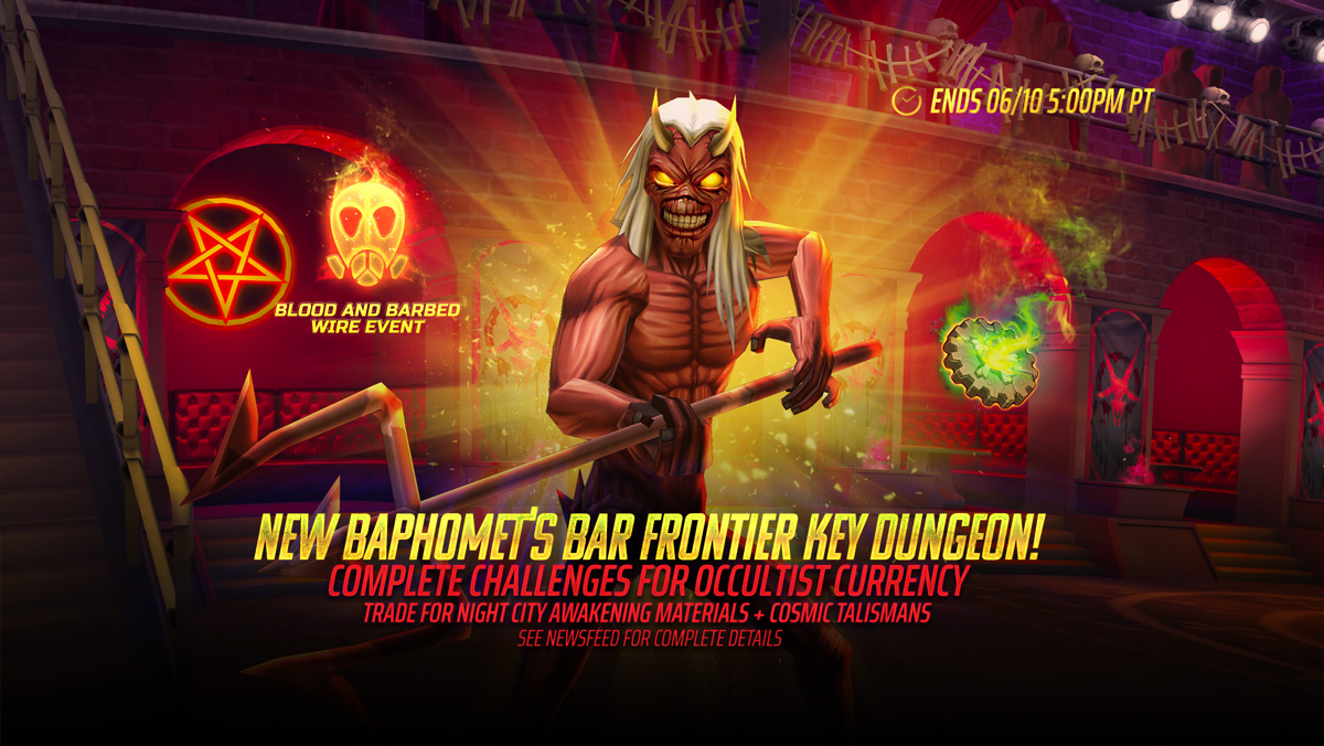 Name:  Baphomets-Bar-Event-1200x676-EN.jpg Views: 491 Size:  307.9 KB