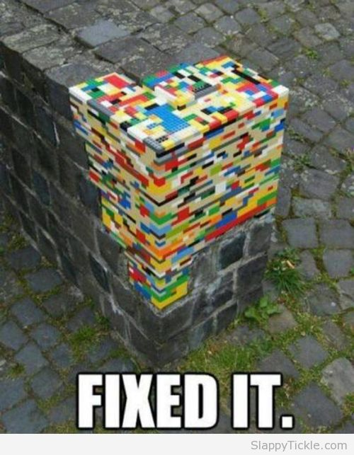 Name:  fixed-it.jpg Views: 118 Size:  64.6 KB