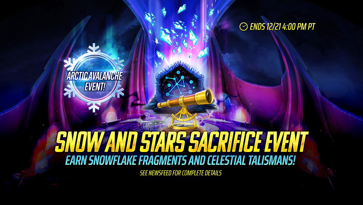 Name:  Snow-and-Stars-Sacrifice-Event-Interstitials_1200x676_EN.jpg Views: 276 Size:  323.8 KB