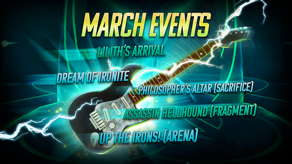Name:  March Teaser.png Views: 386 Size:  820.3 KB