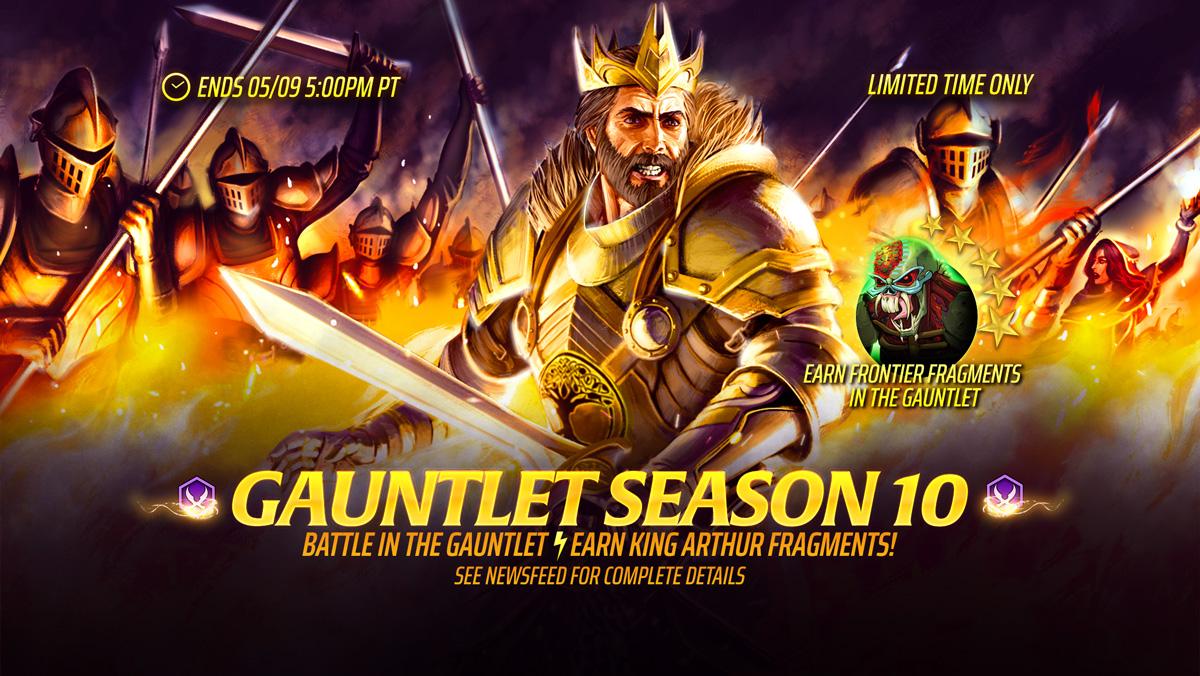Name:  Gauntlet-Season-10-1200x676-EN.jpg Views: 437 Size:  399.2 KB