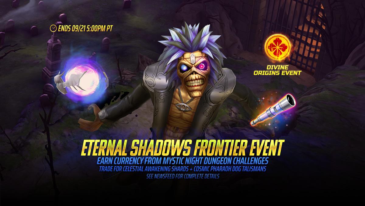 Name:  Eternal-Shadows-Event-1200x676-EN.jpg Views: 368 Size:  278.7 KB