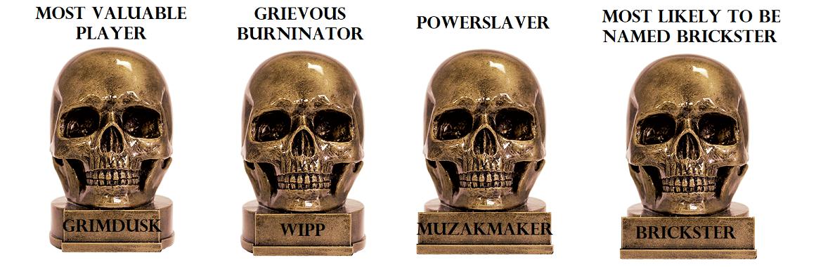 Name:  romeros-trophy-resize.png Views: 579 Size:  514.4 KB