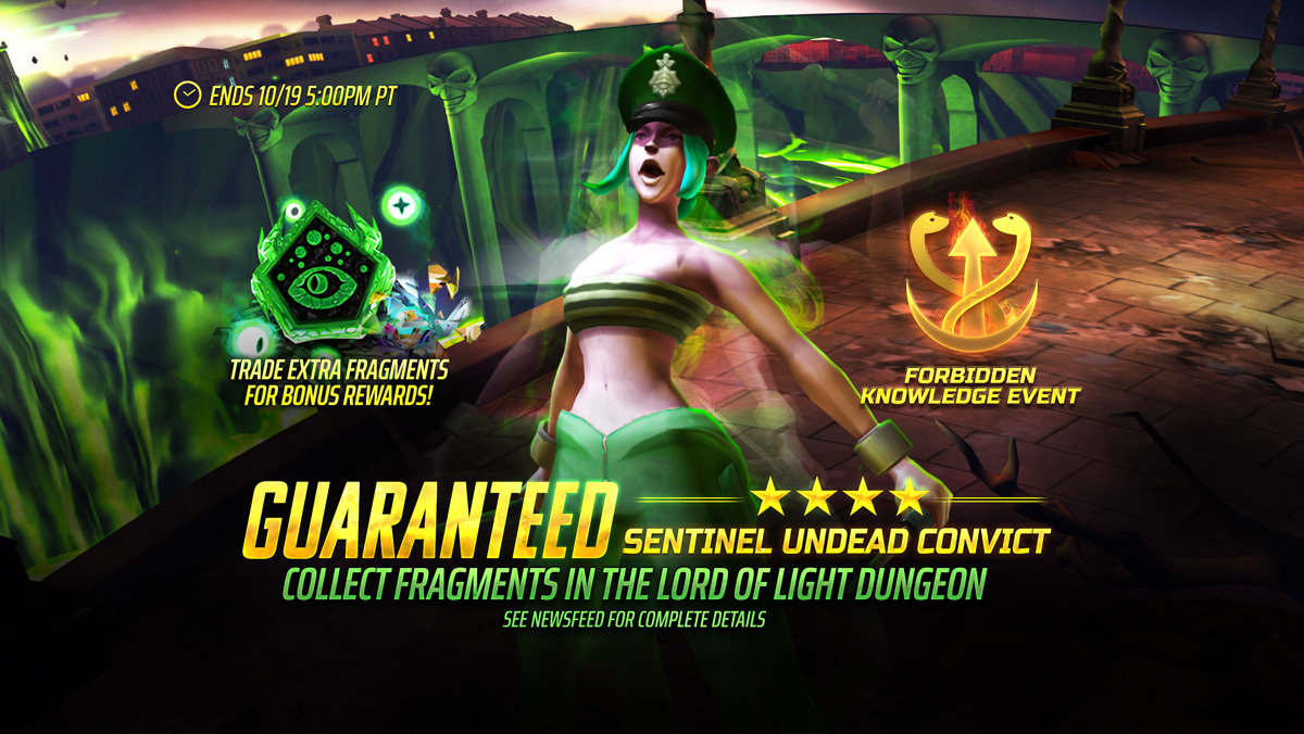 Name:  Sentinel-Undead-Convict-1200x676-EN.jpg Views: 245 Size:  334.2 KB