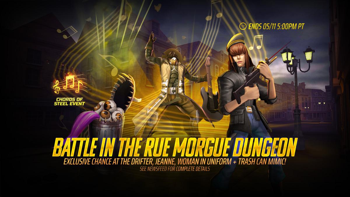 Name:  Ruse-of-the-Rue-Morgue-1200x676-EN.jpg Views: 468 Size:  285.9 KB