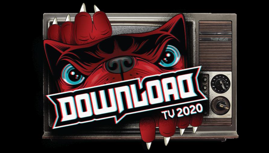 Name:  DL20_DLTV_Logo (1).png Views: 864 Size:  578.3 KB
