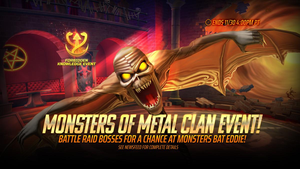 Name:  Monsters-of-Metal-1200x676-EN.jpg Views: 583 Size:  298.2 KB