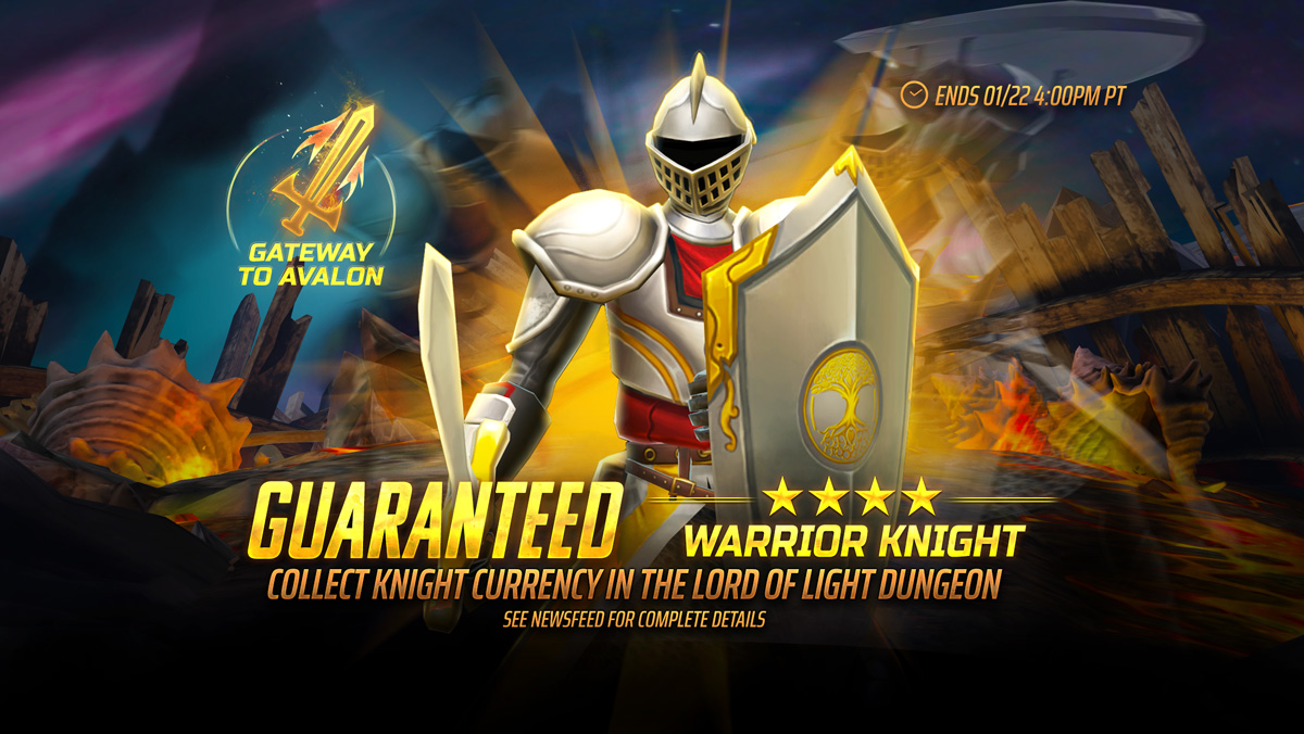 Name:  Warrior-Knight-Ally-1200x676-EN.jpg Views: 326 Size:  283.6 KB
