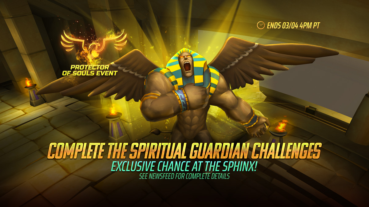 Name:  The-Spiritual-Guardian-Event-1200x676-EN.jpg Views: 461 Size:  270.8 KB