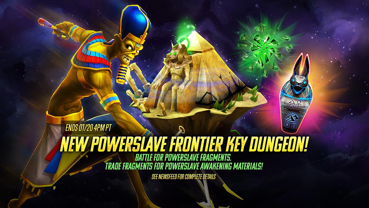 Name:  Powerslave-Dungeon-Event-Interstitials_1200x676_EN.jpg Views: 876 Size:  359.3 KB