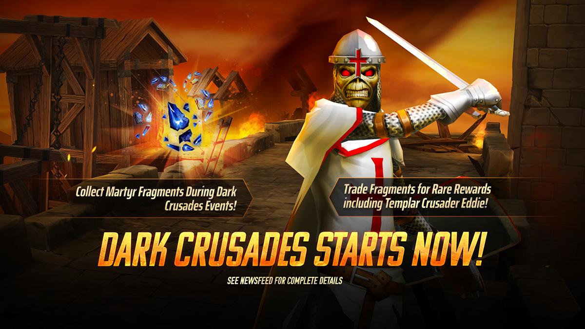 Name:  Dark-Crusades-Mega-Event_1200x676_EN.jpg Views: 813 Size:  303.1 KB