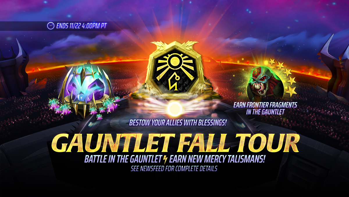 Name:  Gauntlet-Fall-Tour-Launch-2020-1200x676-EN.jpg Views: 173 Size:  293.9 KB