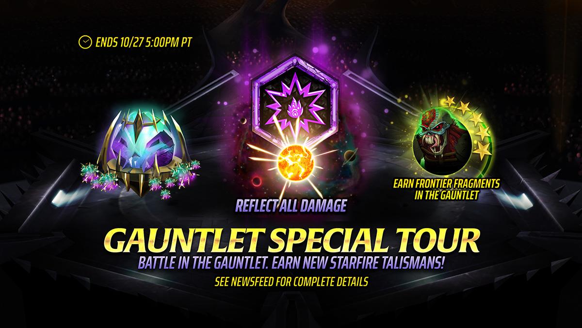 Name:  Gauntlet-Special-Tour4-Interstitials_1200x676_EN.jpg Views: 362 Size:  273.3 KB