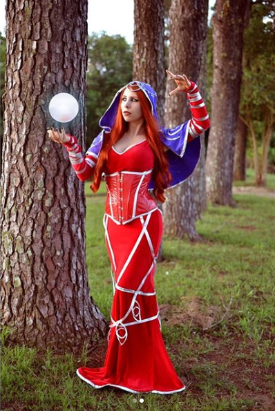 Name:  Clairvoyant-cosplay.png Views: 793 Size:  524.0 KB