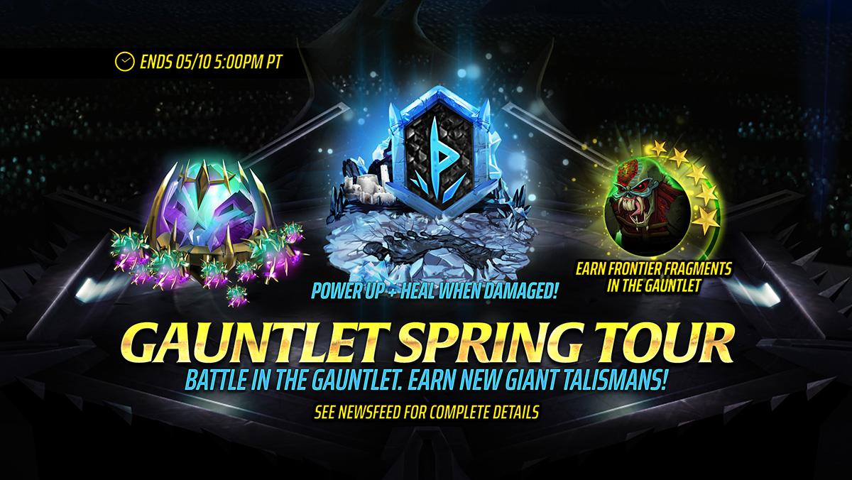 Name:  Gauntlet-Spring-Tour-6_1200x676_EN.jpg Views: 505 Size:  319.6 KB