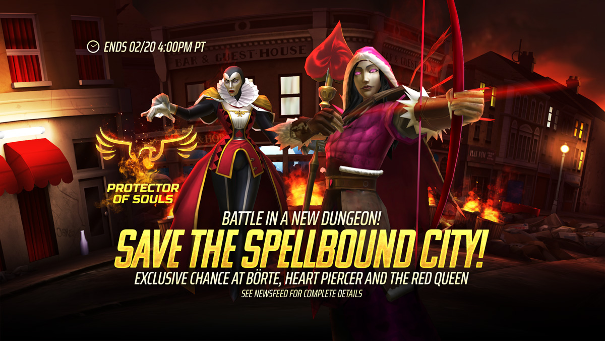 Name:  Spellbound-City-1200x676-EN.jpg Views: 468 Size:  300.7 KB