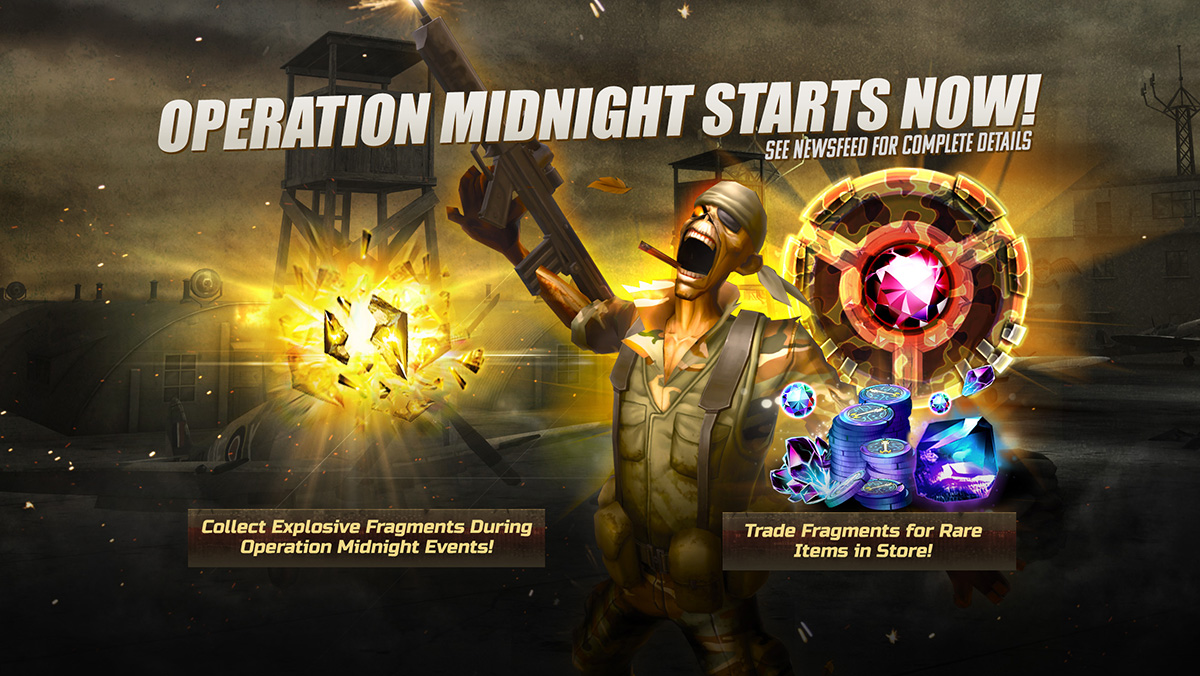 Name:  Operation-Midnight-Month-Event_1200x676_EN.jpg Views: 820 Size:  340.3 KB
