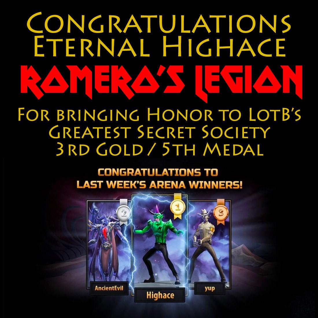 Name:  LotB Epic Win!.jpg Views: 127 Size:  261.4 KB