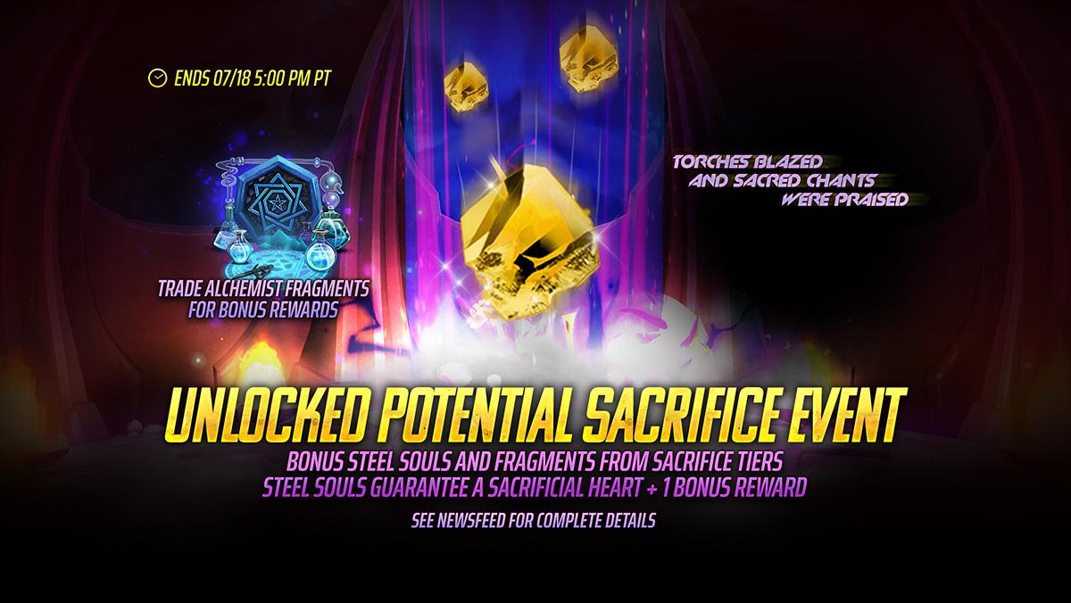 Name:  Unlocked-Potential-Sacrifice-Event_1200x676_EN.jpg Views: 254 Size:  262.3 KB