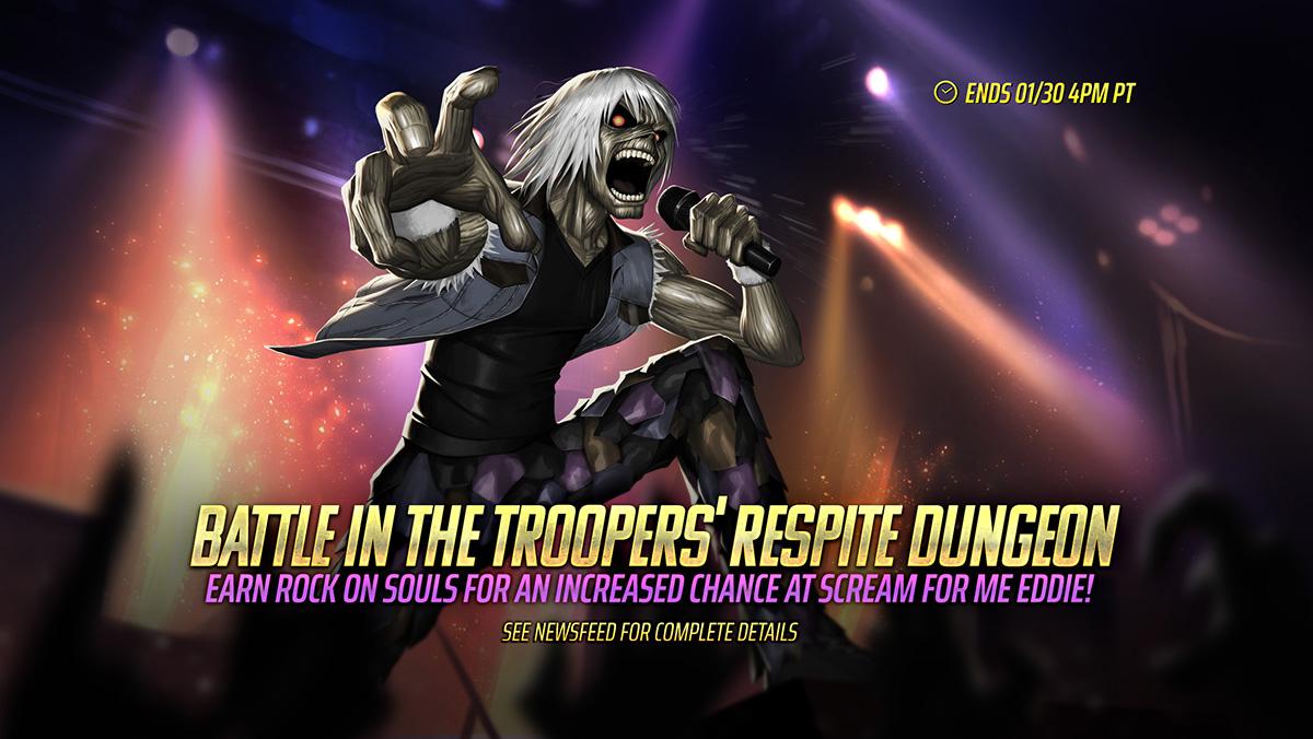 Name:  Troopers-Respite-Interstitials_1200x676_EN.jpg Views: 944 Size:  249.2 KB
