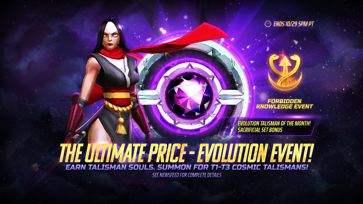 Name:  The-Ultimate-Price -1200x676-EN.jpg Views: 230 Size:  307.9 KB