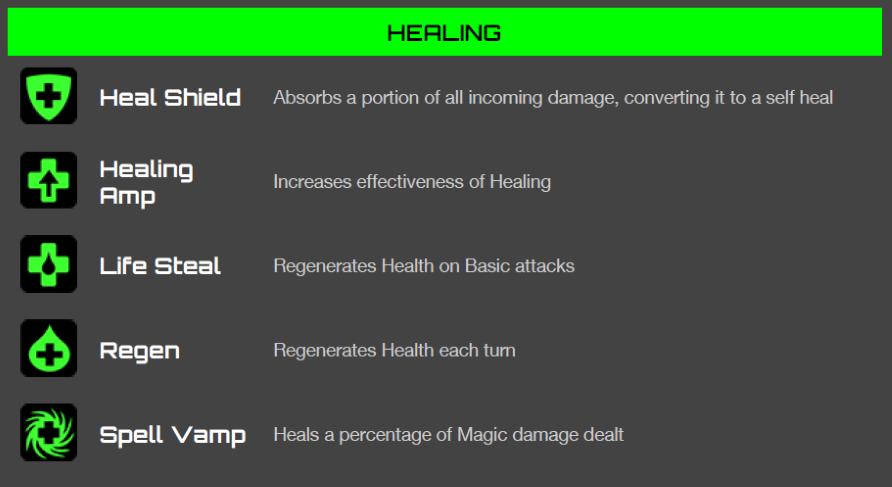 Name:  Healing.png Views: 1201 Size:  77.8 KB
