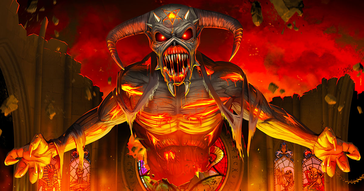 Name:  Blog-Cover-Magma-Beast-Eddie.jpg Views: 1612 Size:  212.2 KB