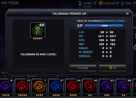Name:  talismanmax.png Views: 140 Size:  154.2 KB