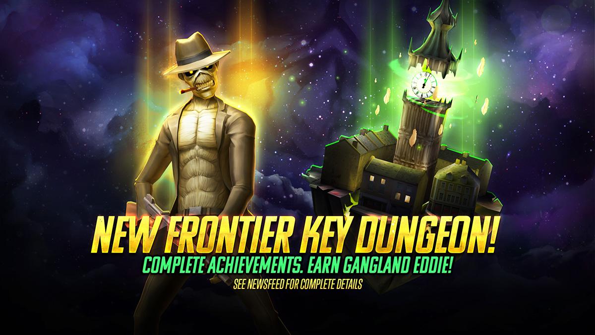 Name:  Gangland-Dungeon-Interstitials_1200x676_EN.jpg Views: 730 Size:  293.4 KB