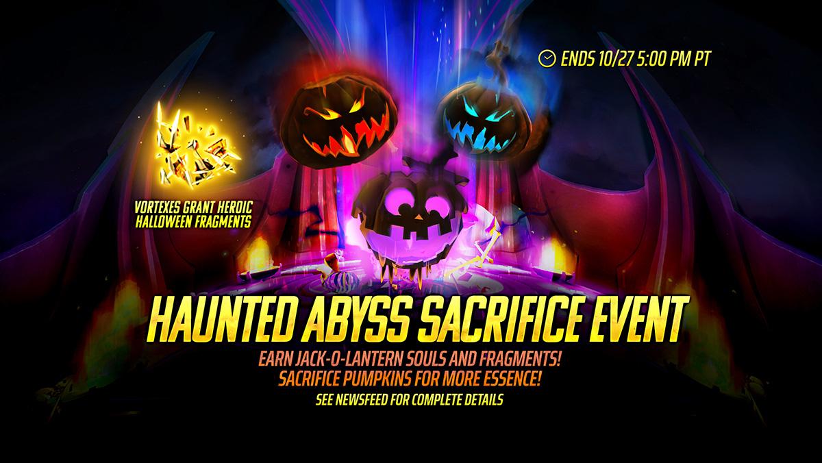 Name:  Haunted-Abyss-Sacrifice-Event-Interstitials_1200x676_EN.jpg Views: 612 Size:  282.5 KB