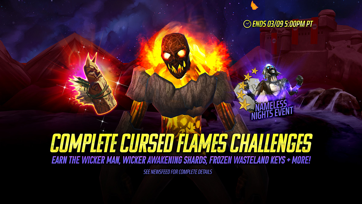 Name:  Cursed-Flames-Event-Interstitials_1200x676_EN.jpg Views: 442 Size:  295.5 KB