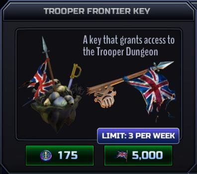 Name:  TrooperKeyEditSmaller.png Views: 2303 Size:  98.2 KB