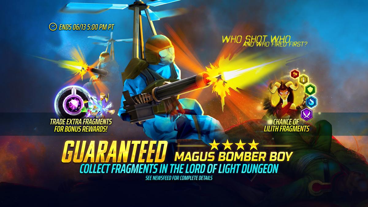 Name:  Magus-Bomber-Boy-Fragment-Summoning-1200x676-EN.jpg Views: 445 Size:  315.7 KB